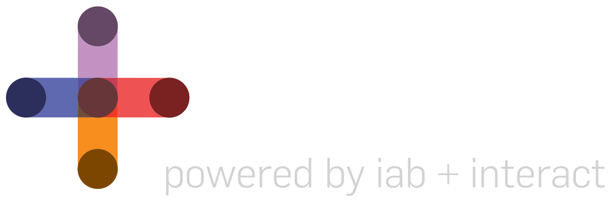 DIGITAL - powered by iab + interact
